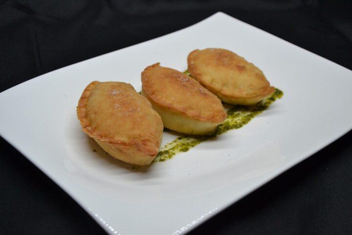 ricetta-panzerotti-di-focaccia-fritti