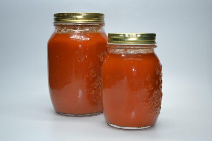 ricetta-conserva-di-pomodoro-con-verdure