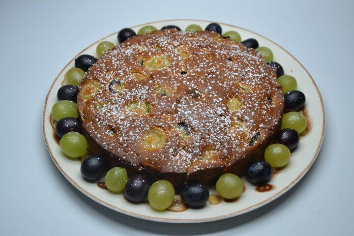 ricetta-torta-alluva